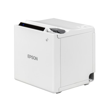Epson TM-M10 cool-white