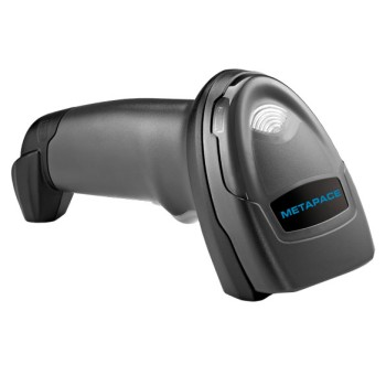 Metapace MP-28 - 2D Area-Imager Kabel-Handscanner